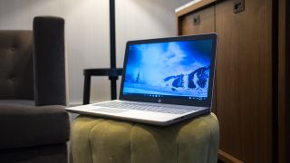 How to buy the best laptop for £400 - £600