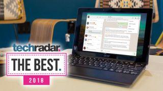 Best free Skype alternatives