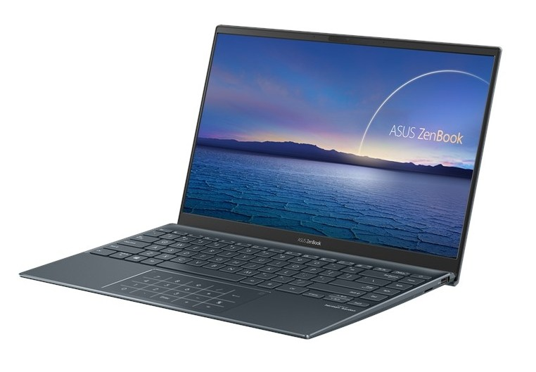 This month Asus posted YouTube videos for a few new previously unannounced laptops — but it turns out there are already product pages on the company